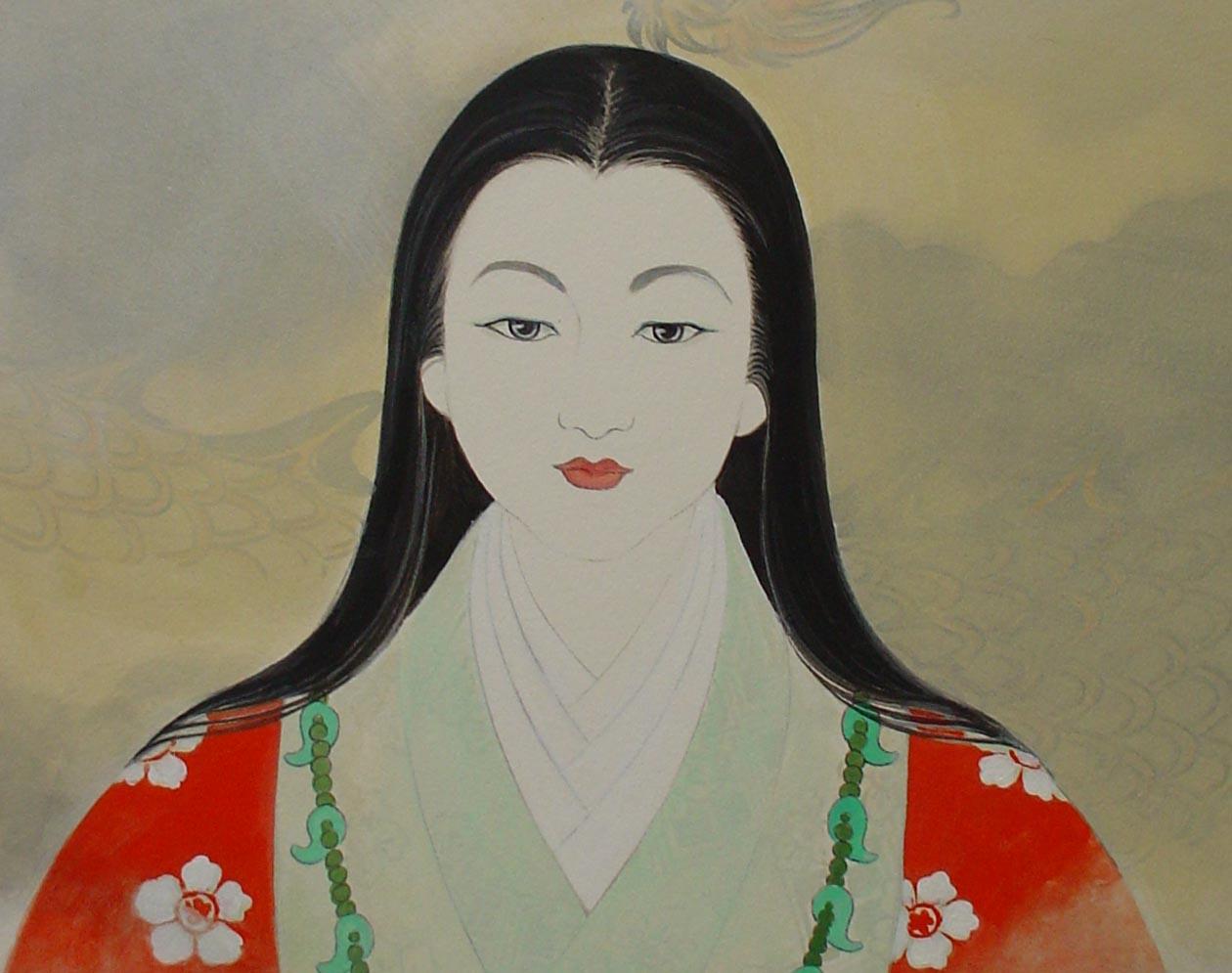 yamato.jpg (1260×995)